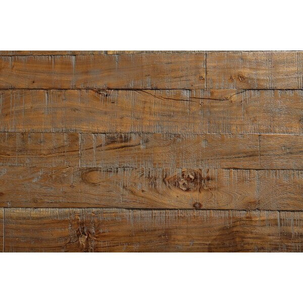 Walburg Sideboard by Millwood Pines