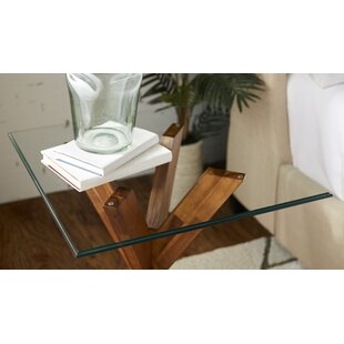 30 inch square glass table top wayfair square glass table top watchthetrailerfo