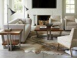Review Kitano Configurable Living Room Set