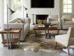 Lexington Living Room Sets