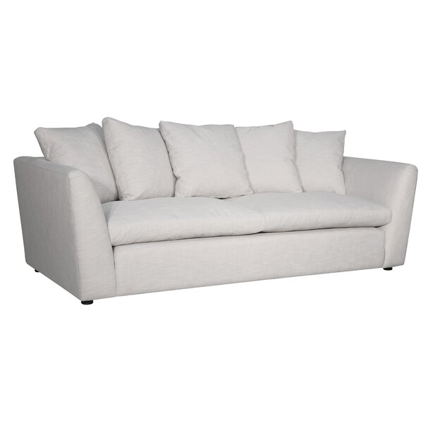 Review Kendra Sofa