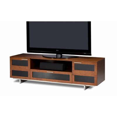 Bdi Avion S Tv Stand For Tvs Entertainment Centers Tv Stands