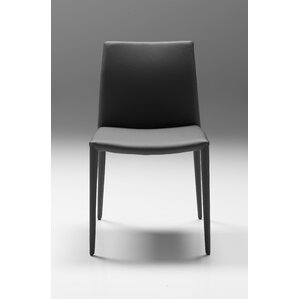 Zeno Side Chair (Set of 2) by Mobital