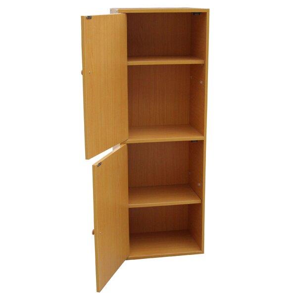 ORE Furniture Standard Bookcases