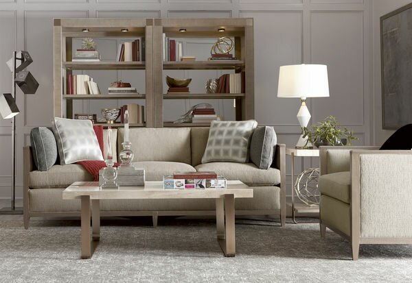 Alvina Configurable Living Room Set by Gracie Oaks
