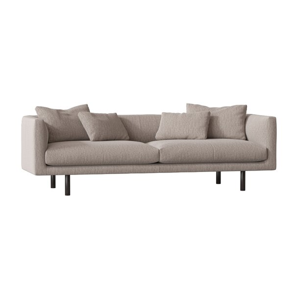 Replay Chesterfield Sofa By EQ3