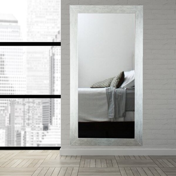 Giannone Grain Full Length Mirror by Laurel Foundr
