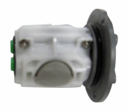 Reliant Plus Pressure Balance Unit for Reliant+ by American Standard