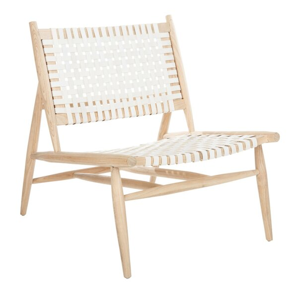 Soleil Side Chair By Mistana