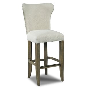 Find the perfect 30 Bar Stool Great price