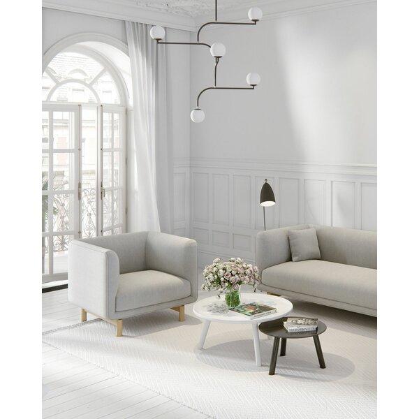 Bowen Living Room Set by Brayden Studio