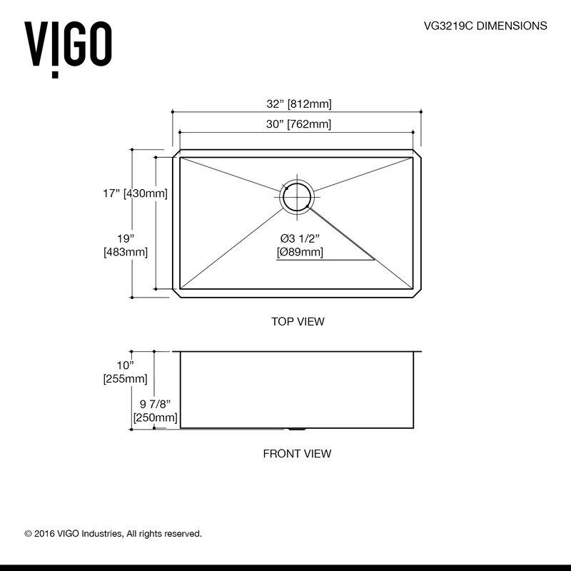 19 Gauge Wire Diameter - Dolgular.com