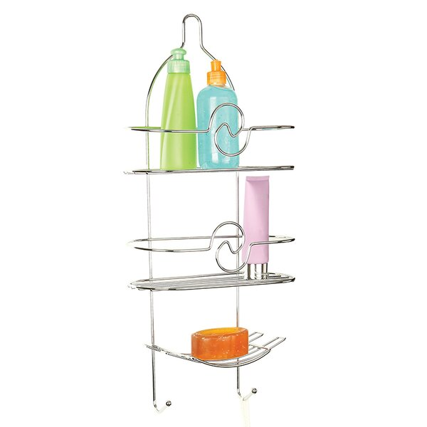 Shower Caddy by Kennedy International