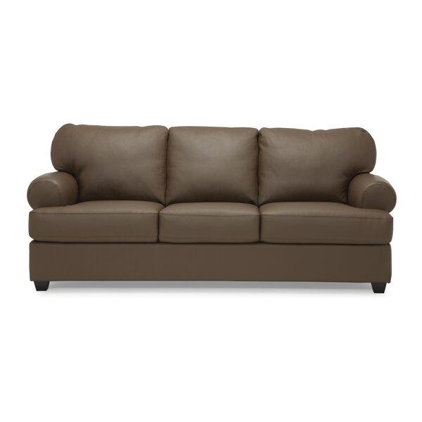 Berkshire Sofa By Palliser Furniture