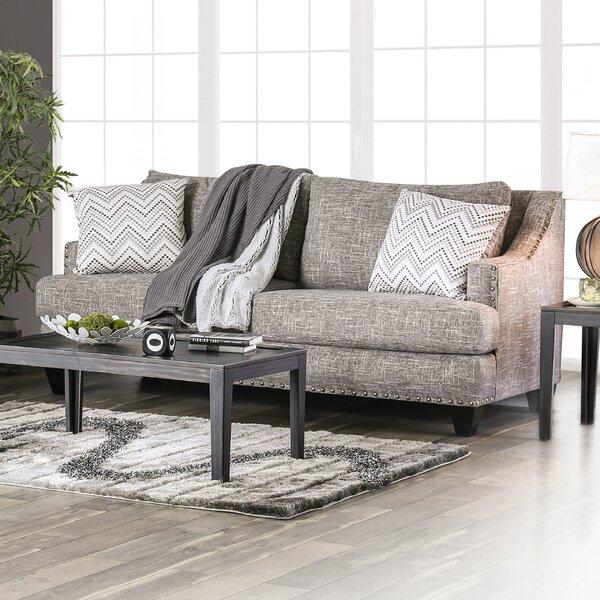 Santa Clarita Sofa by Brayden Studio