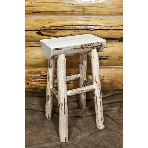 Abordale 30 Bar Stool by Loon Peak