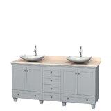 https://secure.img1-ag.wfcdn.com/im/76989653/resize-h160-w160%5Ecompr-r85/3504/35047698/Acclaim+72%2522+Double+Bathroom+Vanity+Set.jpg