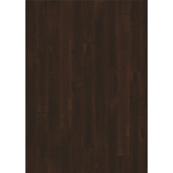 Avanti 7-7/8 Engineered Oak Hardwood Flooring in Supai by Kahrs