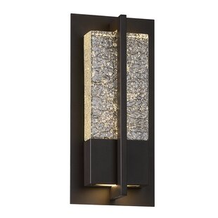 Read Reviews Omni Outdoor Flush Mount By Modern Forms
