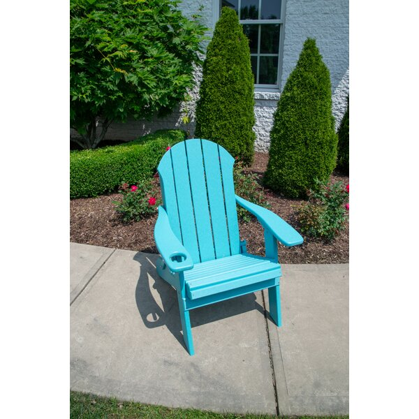 Marvelous Design Seaside Plastic Folding Adirondack Chair Without Cup Download Free Architecture Designs Pushbritishbridgeorg
