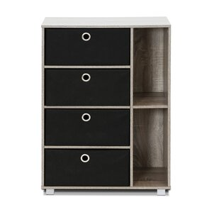 cabinets & chests - accent furniture | wayfair
