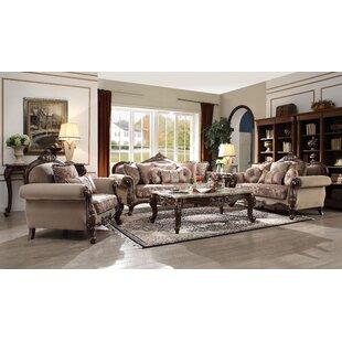 Dandre Configurable Living Room Set by Astoria Grand
