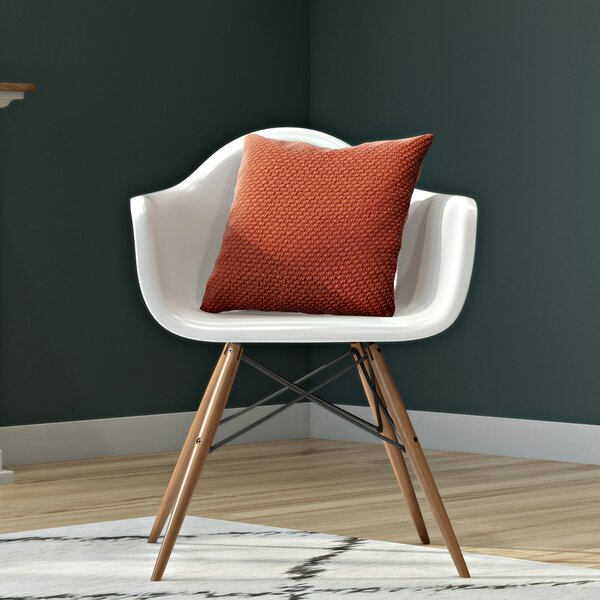 Whiteabbey Arm Chair by Langley Street