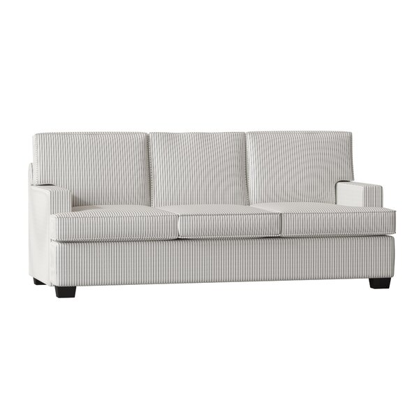 Clarkedale Sofa by Birch Lane�� Heritage