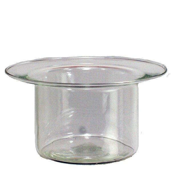 0.5 Qt. Casserole Dish by Catamount Glass