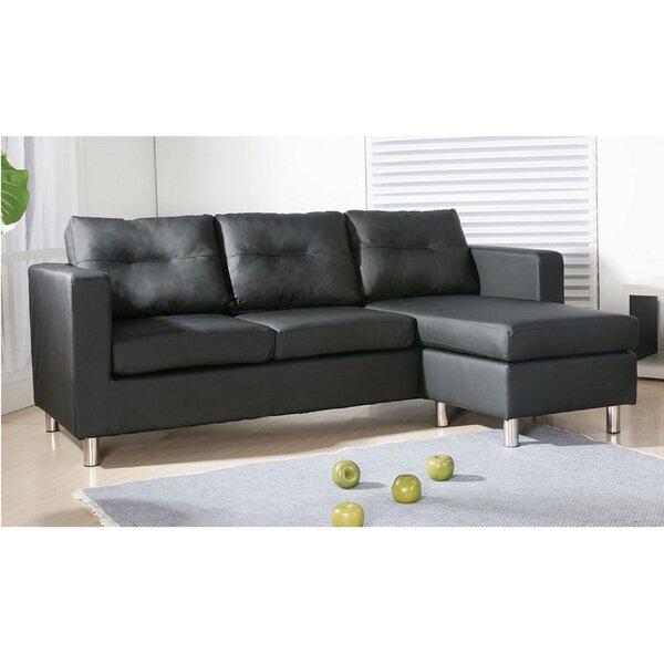 Patio Furniture Windell 79