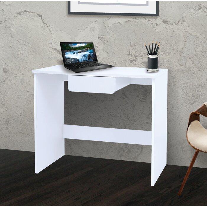 Superb Claremont Writing Desk Andrewgaddart Wooden Chair Designs For Living Room Andrewgaddartcom