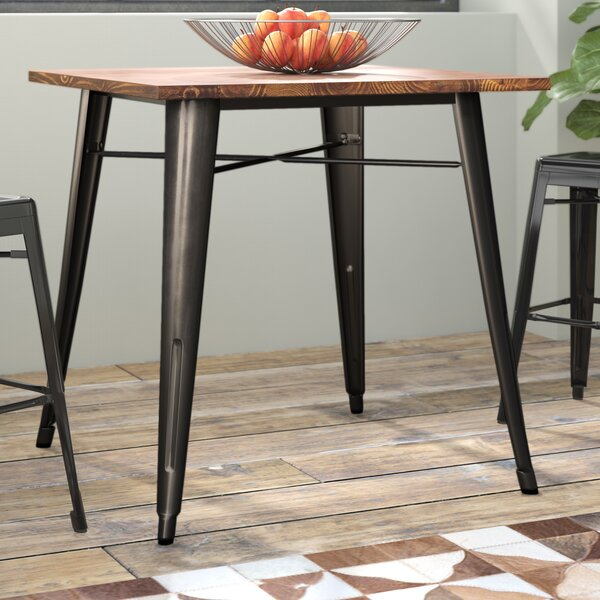 Ellery Dining Table by Trent Austin Design