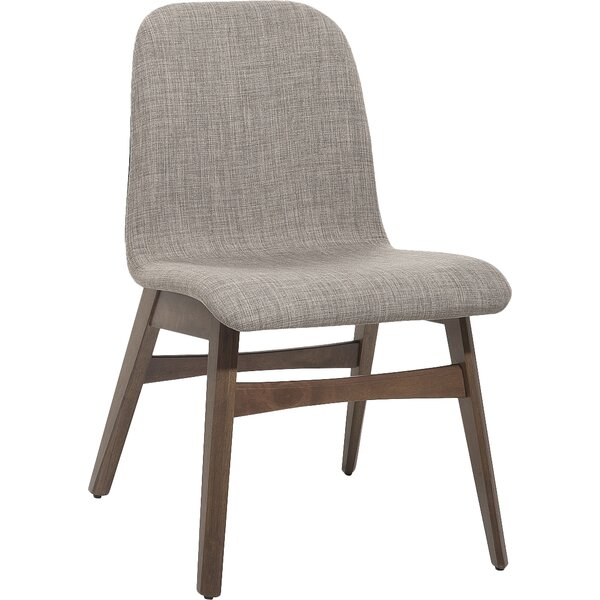 Faolan Dining Chair by Home Etc