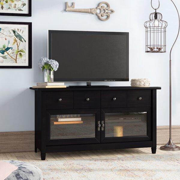 Lark Manor Living Room Furniture Sale
