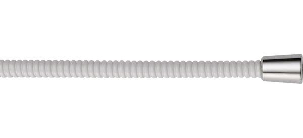 Universal Showering Components 70 Ultraflex(R) Ribbon Hose by Delta