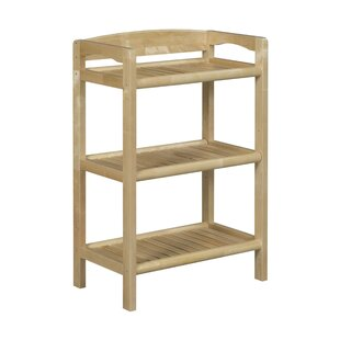 Kamin Etagere Bookcase Red Barrel Studio Best #1 ...