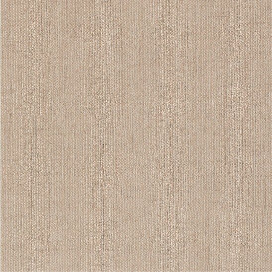 Fabrique 12 x 24 Porcelain Fabric Look/Field Tile in Beige by Madrid Ceramics