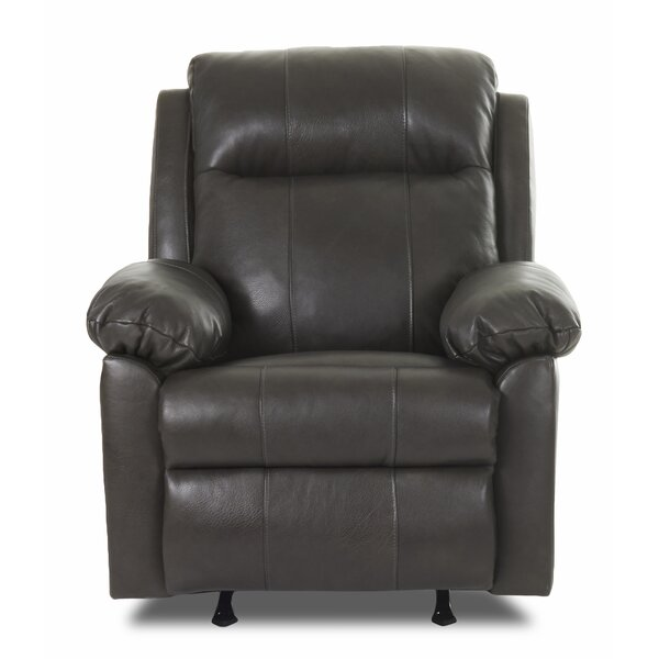 Susannah Power Rocking Recliner RDBS8756
