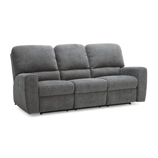 San Francisco Reclining Sofa by Palliser Furniture