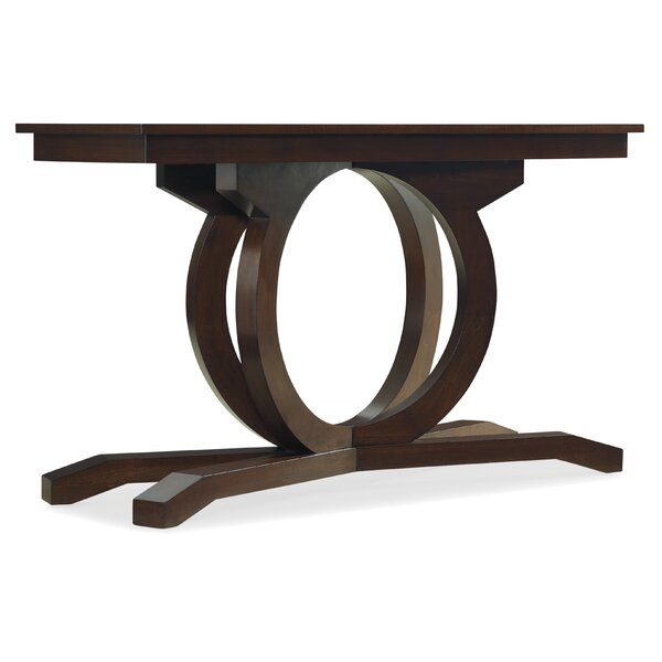 Kinsey Console Table by Hooker Furniture
