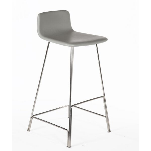 The Baako 29.5 Bar Stool by dCOR design