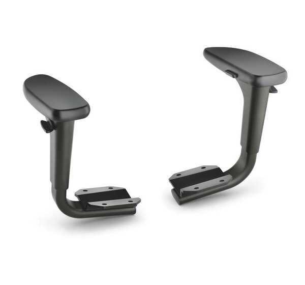 Adjustable Arm (Pack of 2) by Basyx by HON