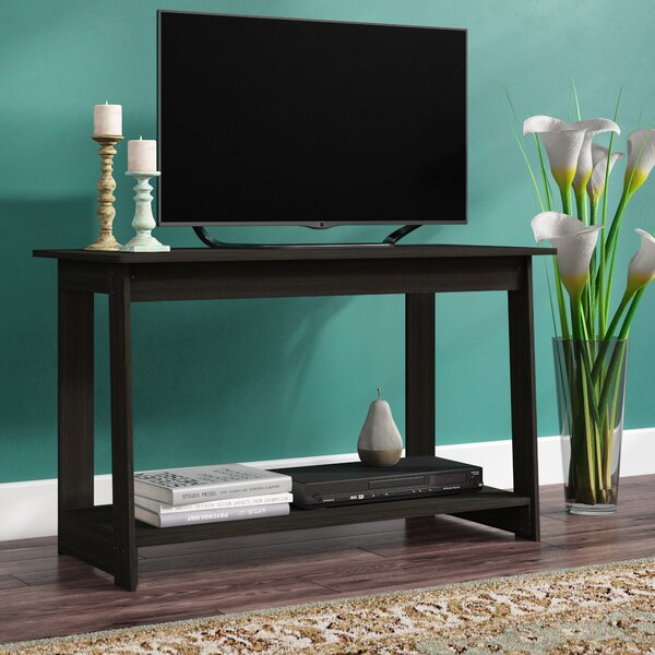 Groton TV Stand For TVs Up To 40