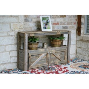 Great Price Melville TV Stand for TVs up to 60 ByGracie Oaks
