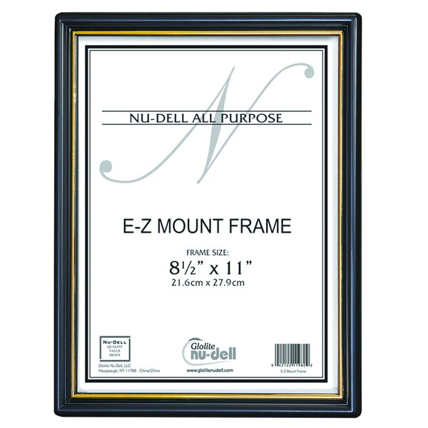 Kowalczyk Picture Frame (Set of 18) by Alcott Hill