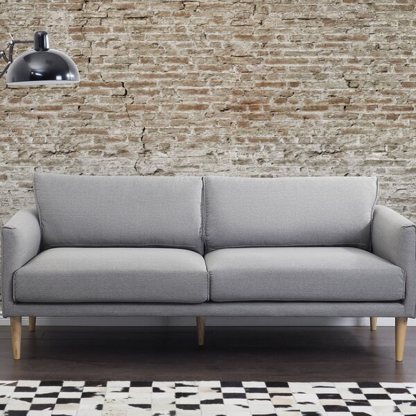 Priced Reduce Pasala Sofa by Home Loft Concepts by Home Loft Concepts