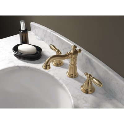Faucet Drain Bronze photo