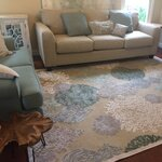Darby Home Co Styers Floral Area Rug Amp Reviews Wayfair