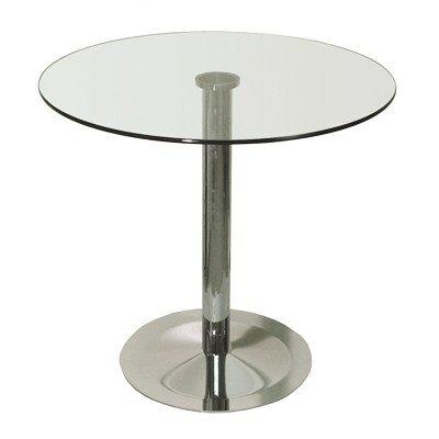 Lady Round Base Dining Table by sohoConcept sohoConcept