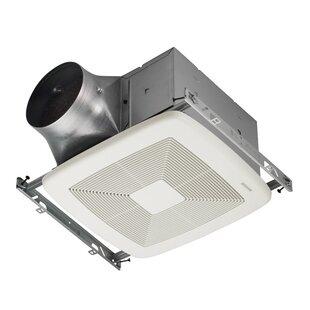 Shopping for Ultra X2 110 CFM Energy Star Multi-Speed Series Fan By Broan